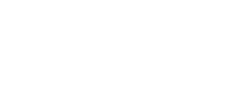 gaming_and_you_png