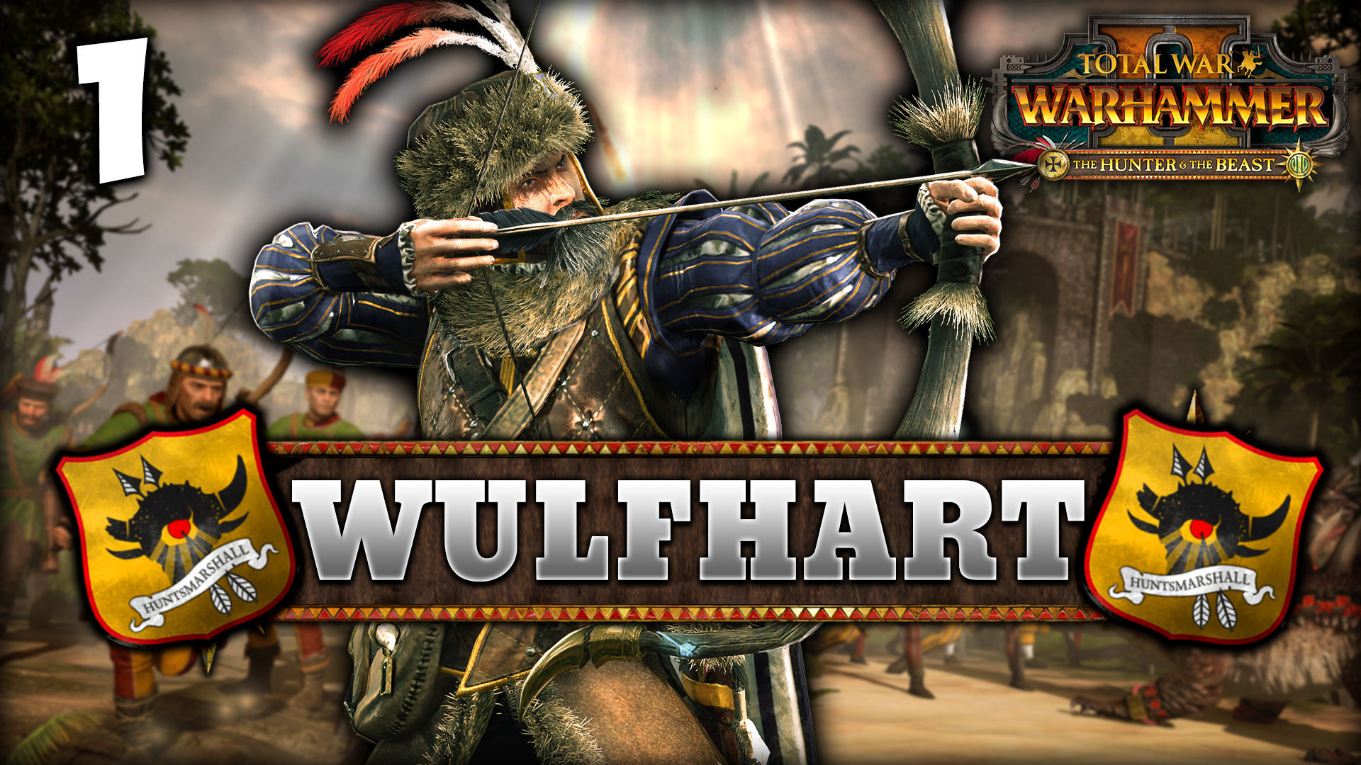 Wulfhart Empire Campaign Unit Name Suggestions Total War Warhammer 2 Qutee Nakai the wanderer cheat mod [total war: qutee